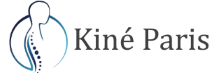 Kiné Paris Logo